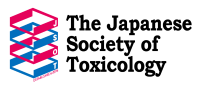 Japanese Society of Toxicology
