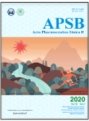 APSB Journal Cover