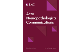 Acta Cover Publication March 2019