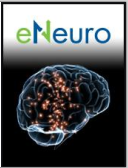 eNeuro Journal Cover