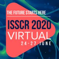 ISSCR Virtual Meeting