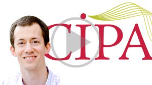 CiPA webinar