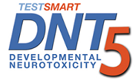 Developmental Neurotoxicity Conference 5