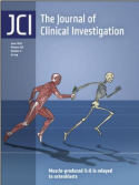Journal of Clinical Investigation