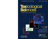 Tox Sci Cover