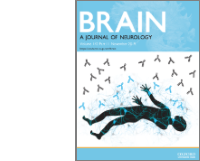 Brain Journal Cover