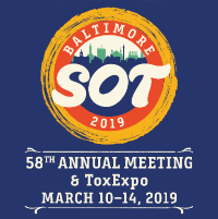 SOT Annual Meeting
