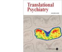 Translational Psych Cover