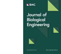 Journal of Bio Eng Cover March 2019