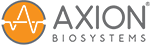 Axion BioSystems Logo