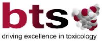 British Toxicology Association 2020