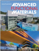Journal of Advanced Materials