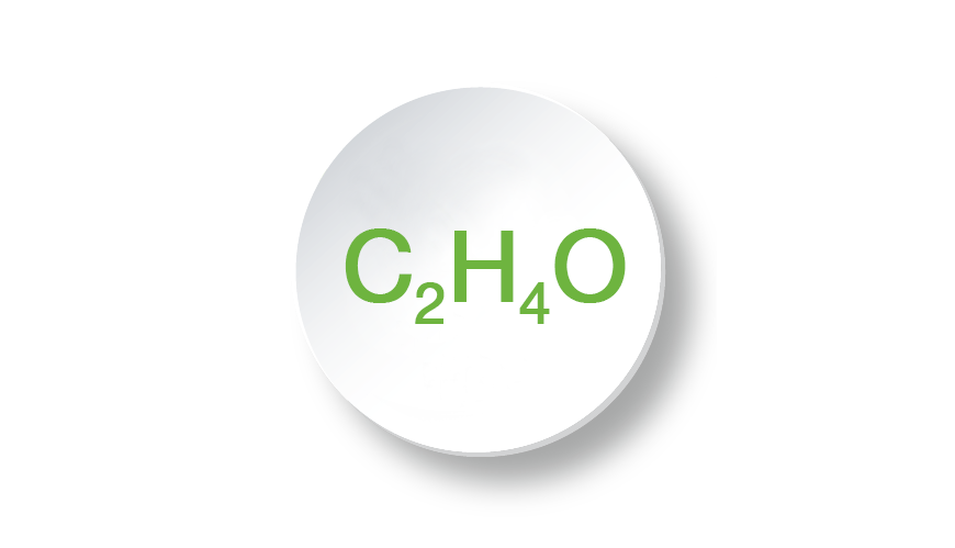 Air Quality Analysis Systems_Resource Center_Ethylene Oxide