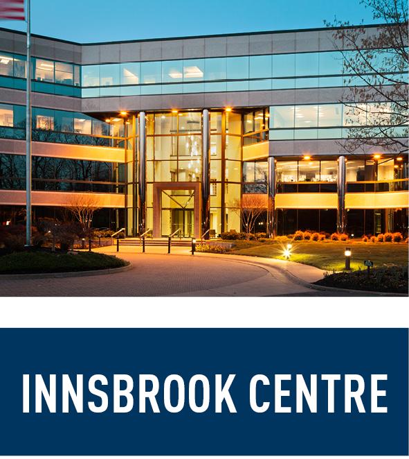 Innsbrook Centre