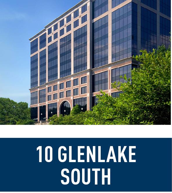 10 Glenlake South