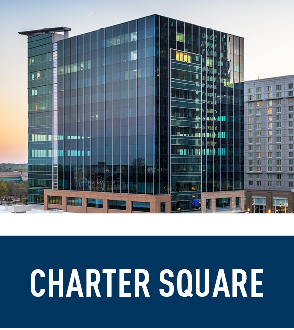 Charter Square