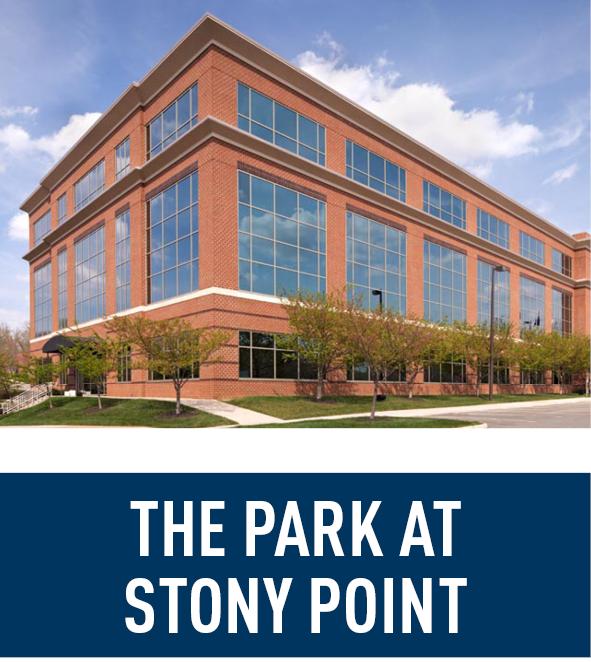 The Park at Stony Point