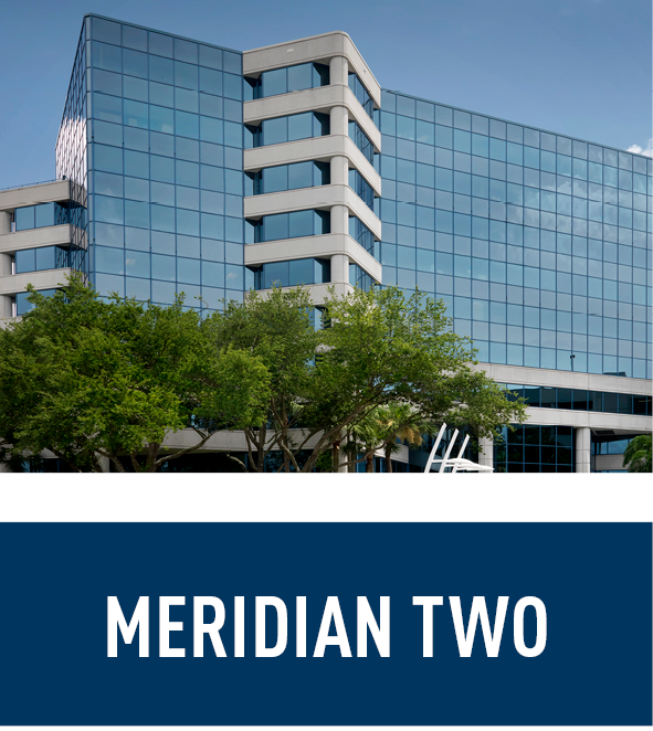 Meridian Two