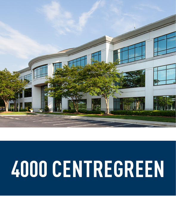 4000 Centregreen