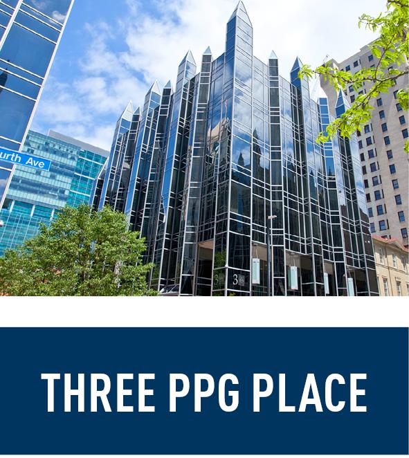Three PPG
