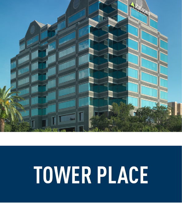Tower Place