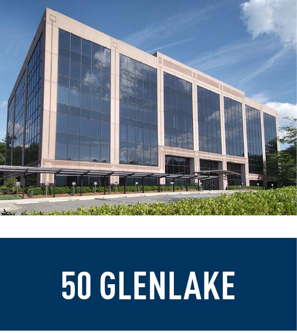 50 Glenlake