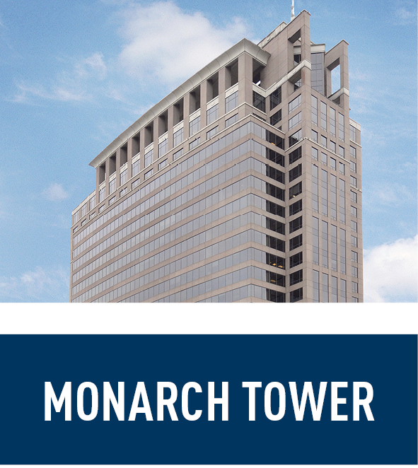 Monarch Tower