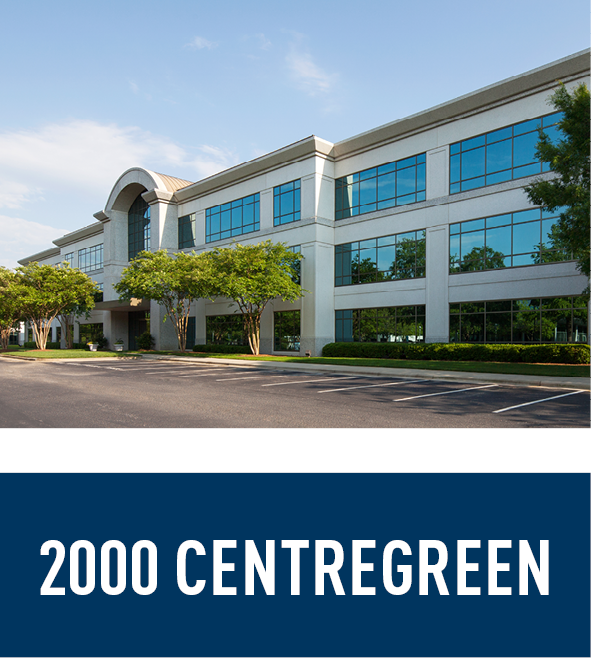 2000 Centregreen