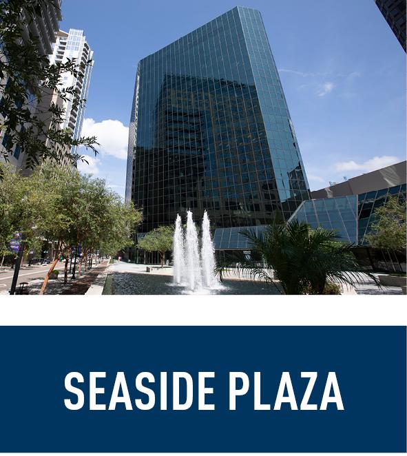 Seaside Plaza