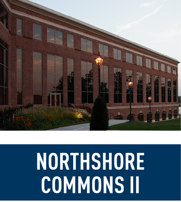 North Shore Commons II
